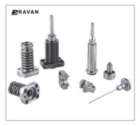 Spare Parts for Mold