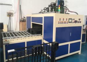 Plastic Pallet Welding machine(3)